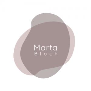 Marta Bloch